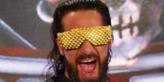 WWE-Seth-Rollins-WrestleMania-38-Drip