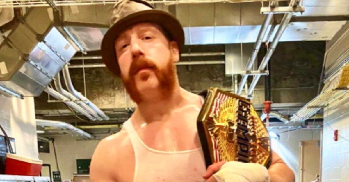 WWE-Sheamus-United-States-Championship