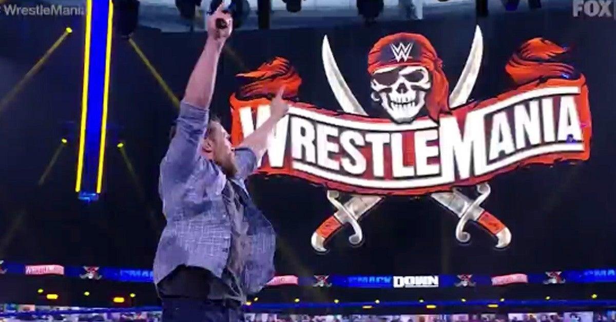 WWE-SmackDown-Daniel-Bryan-Promo