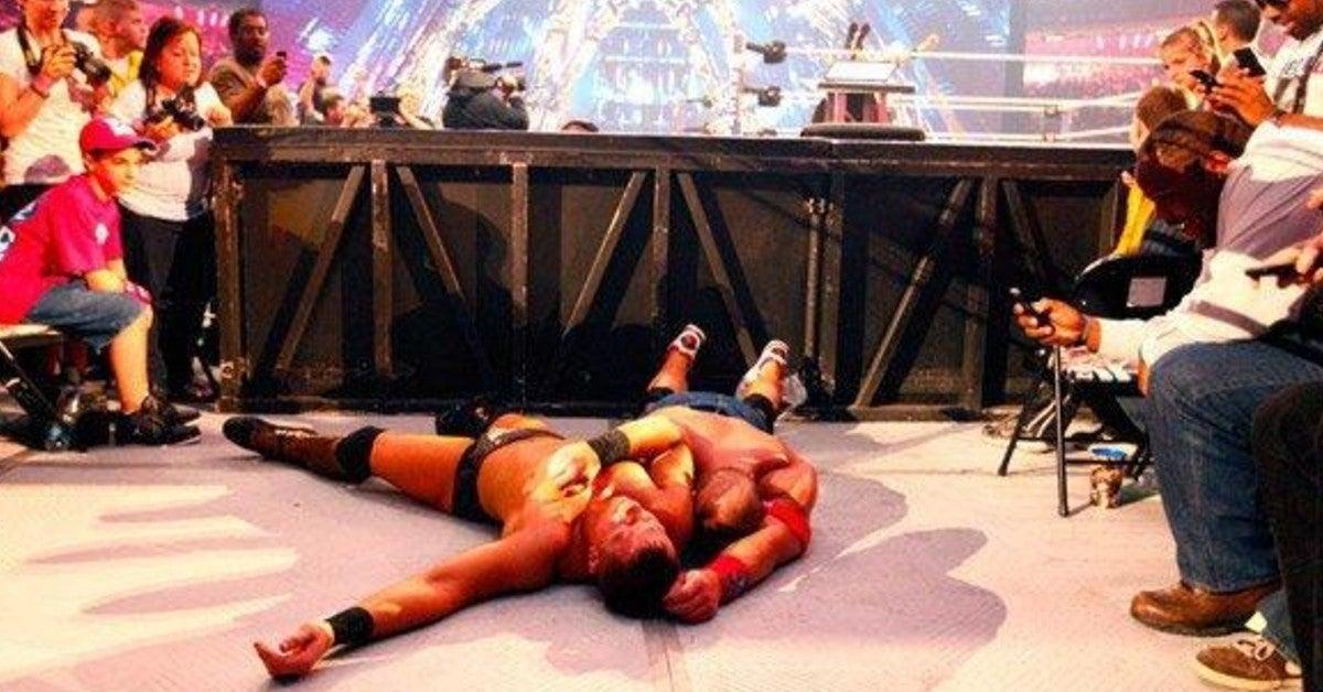 WWE-The-Miz-John-Cena-WrestleMania-Concussion
