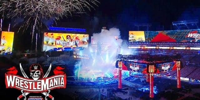 WWE-WrestleMania-37-Raymond-James-Stadium