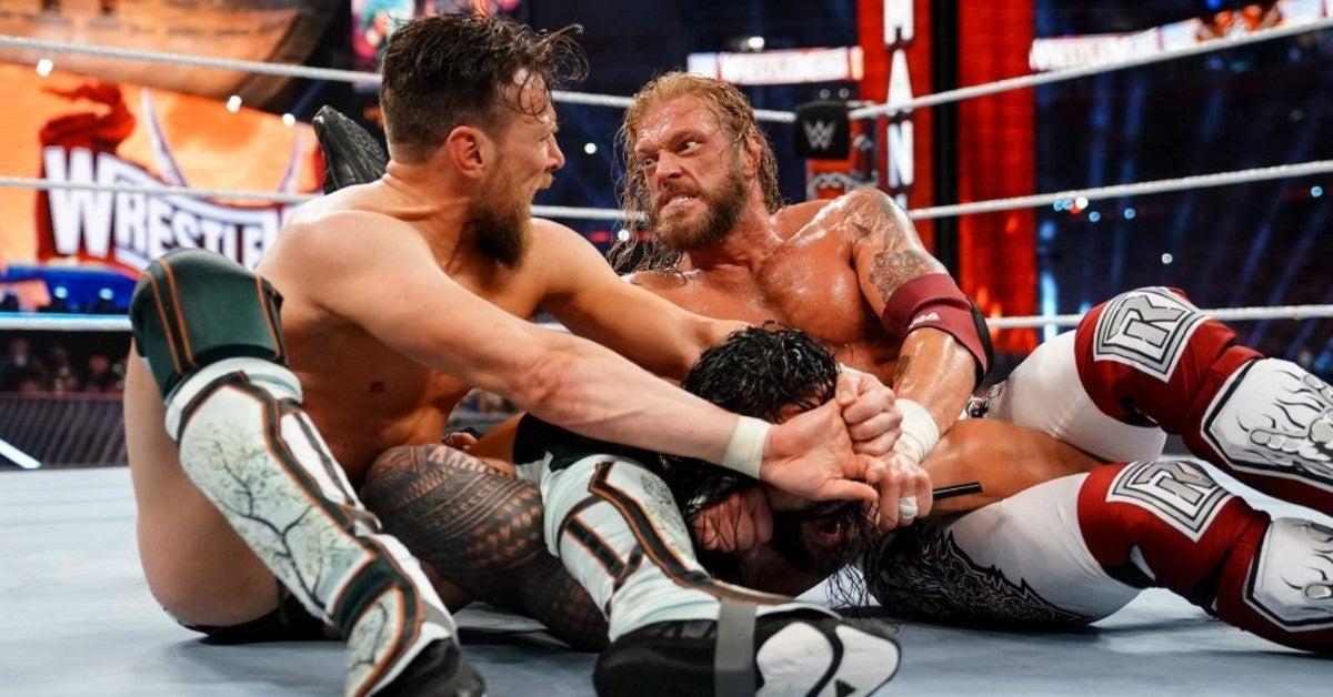 WWE-WrestleMania-Edge-Daniel-Bryan