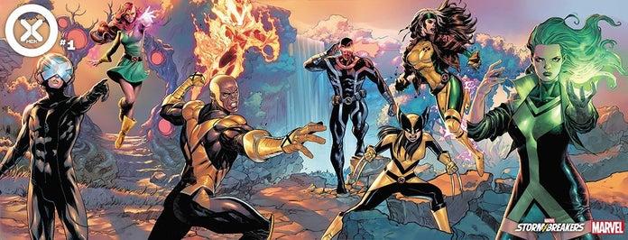 X-Men-New-Team-1
