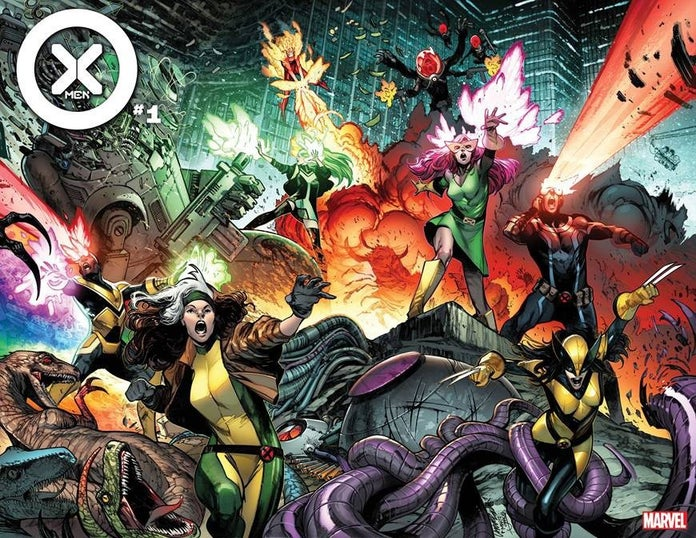 X-Men-New-Team-2