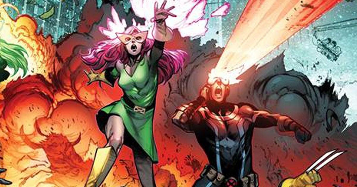 X-Men-New-Team-Header