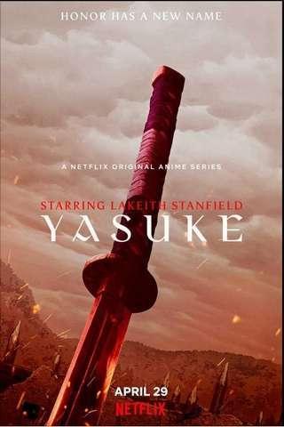 yasuke_default