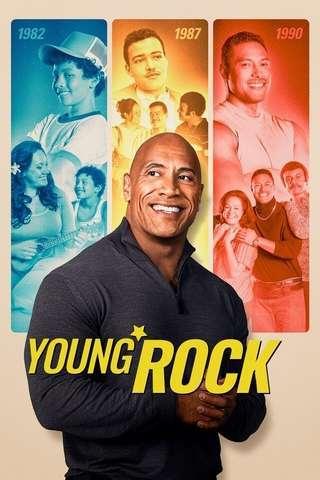 young_rock_default