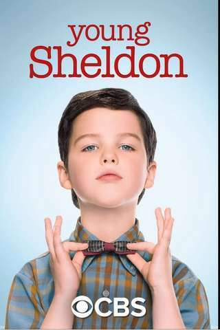 young_sheldon_default2