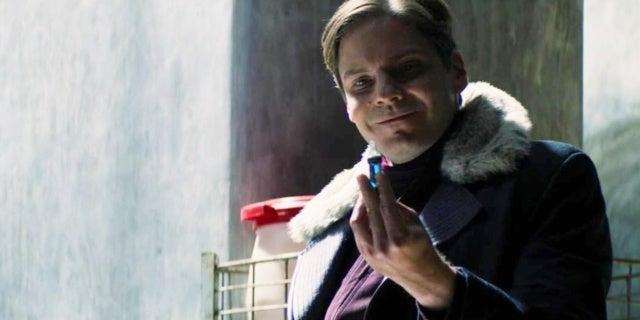 zemo serum falcon winter soldier