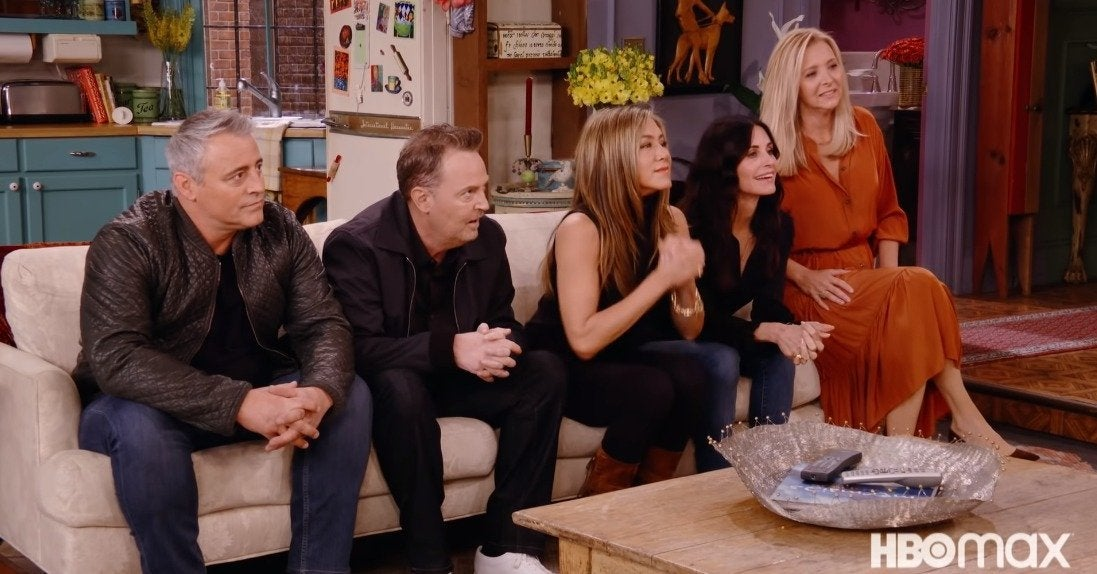 -1-Friends-The-Reunion-Official-Trailer-HBO-Max-YouTube