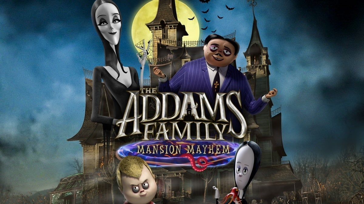 addams family game new cropped hed