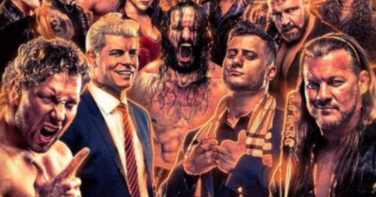 AEW-Double-or-Nothing-2021-Poster