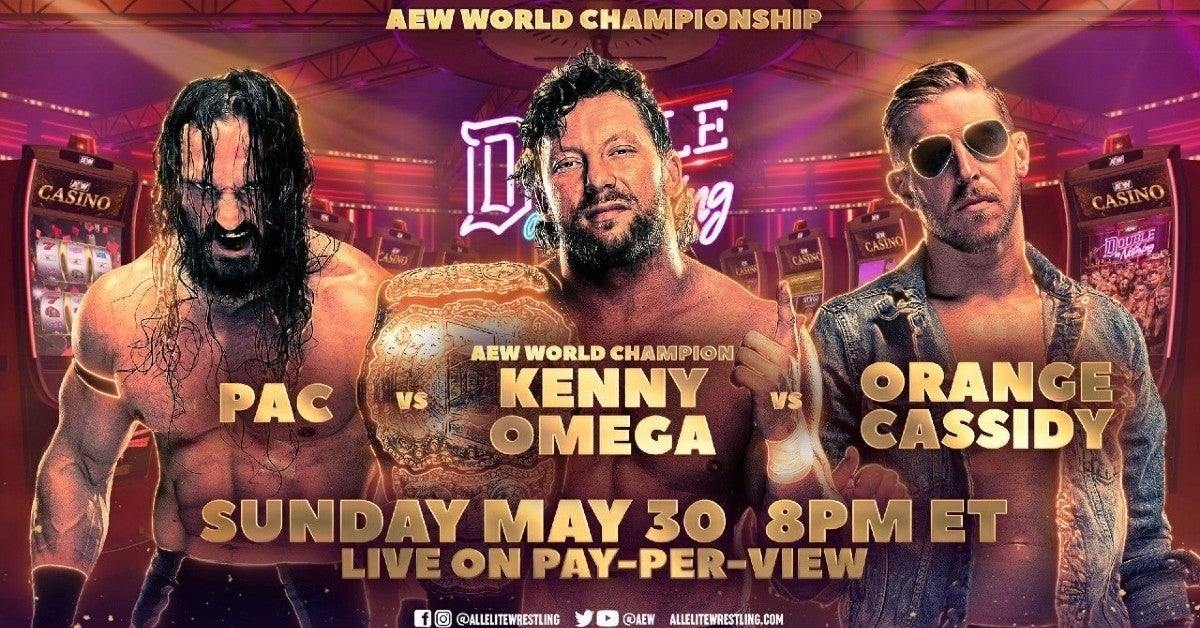 AEW-Double-or-Nothing-Kenny-Omega-PAC-Orange-Cassidy