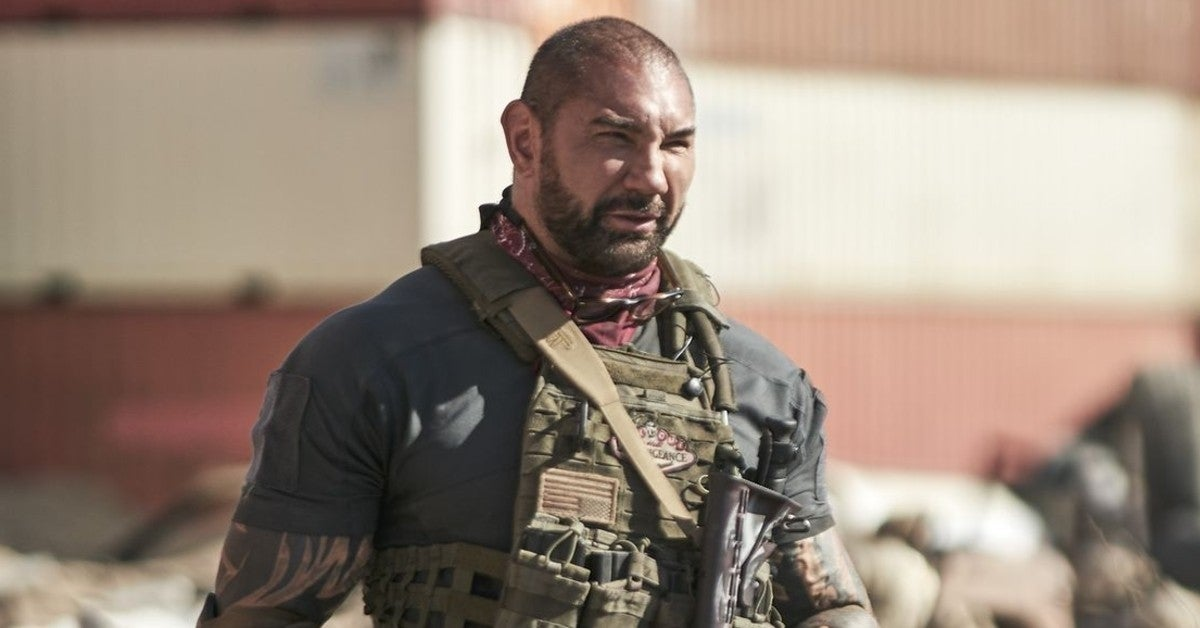 army-of-the-dead-dave-bautista