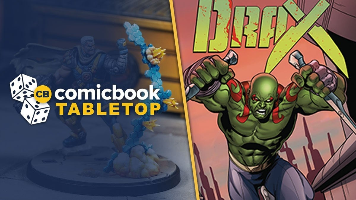 Asmodee-June-Releases-Marvel-Crisis-Protocol-Marvel-Champions
