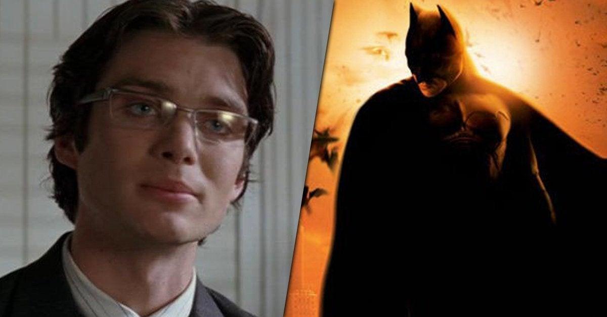 batman-begins-cillian-murphy