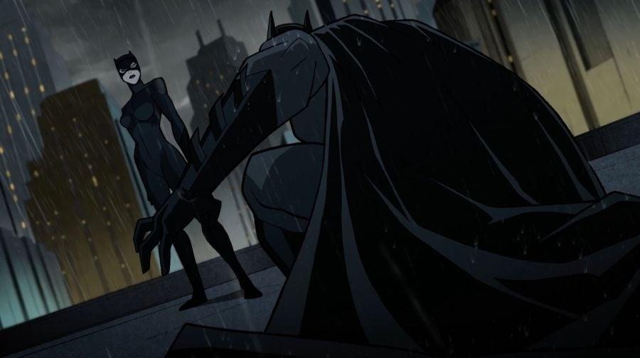 Batman Long Halloween Part 1 03