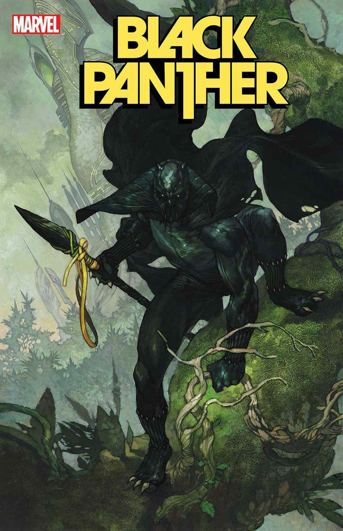 Black-Panther-New-Logo-Cover