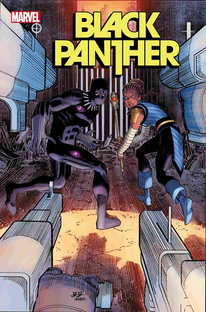 Black-Panther-New-Logo-Cover-2