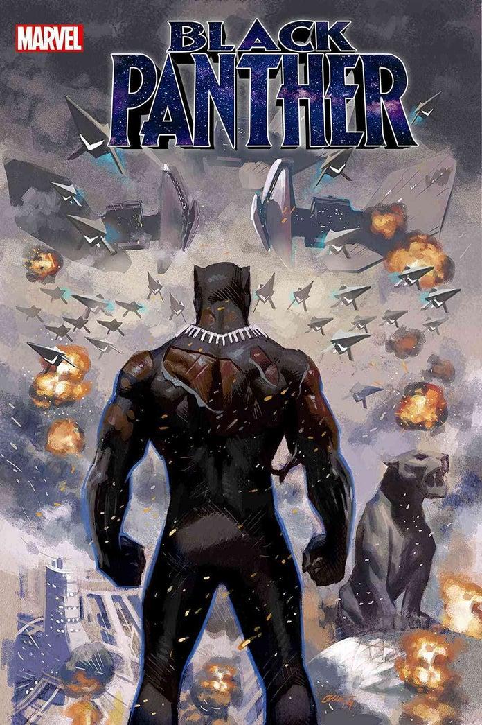 Black-Panther-Old-Logo