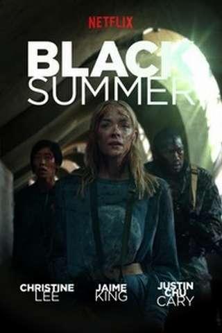 black_summer_s2_default