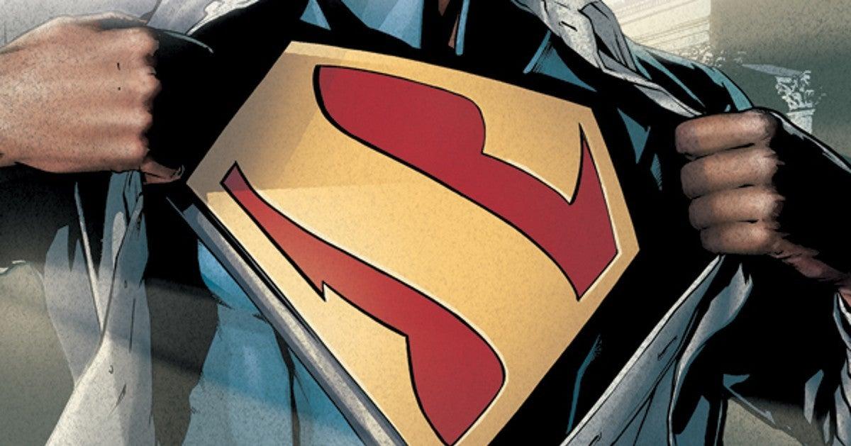 Black Superman Movie Reboot Timeline Setting Spoilers