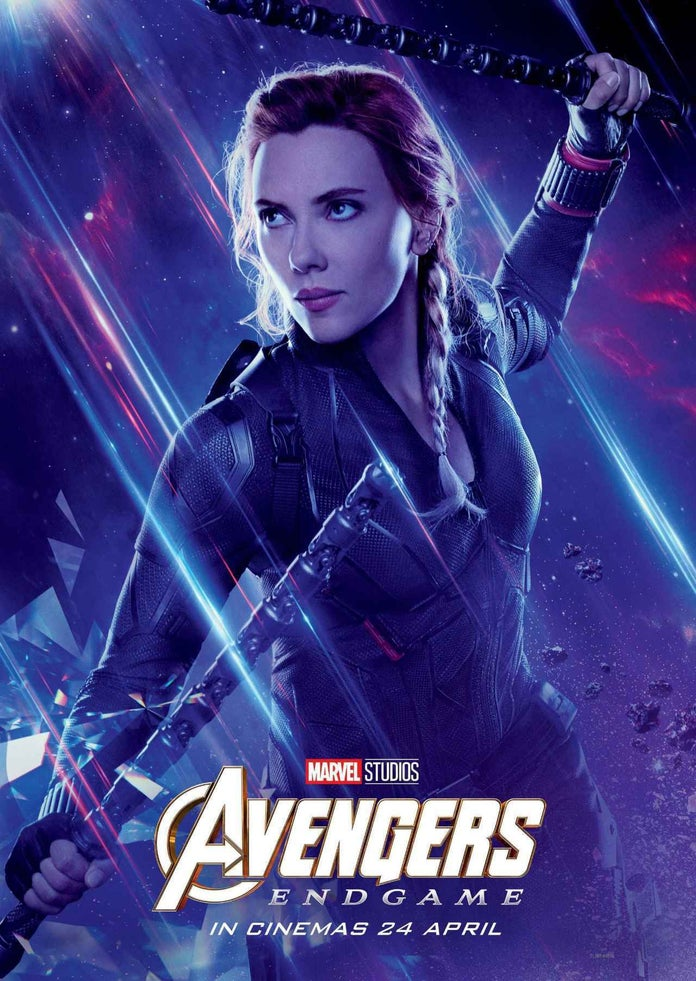Black-Widow-Avengers-Endgame-Costume