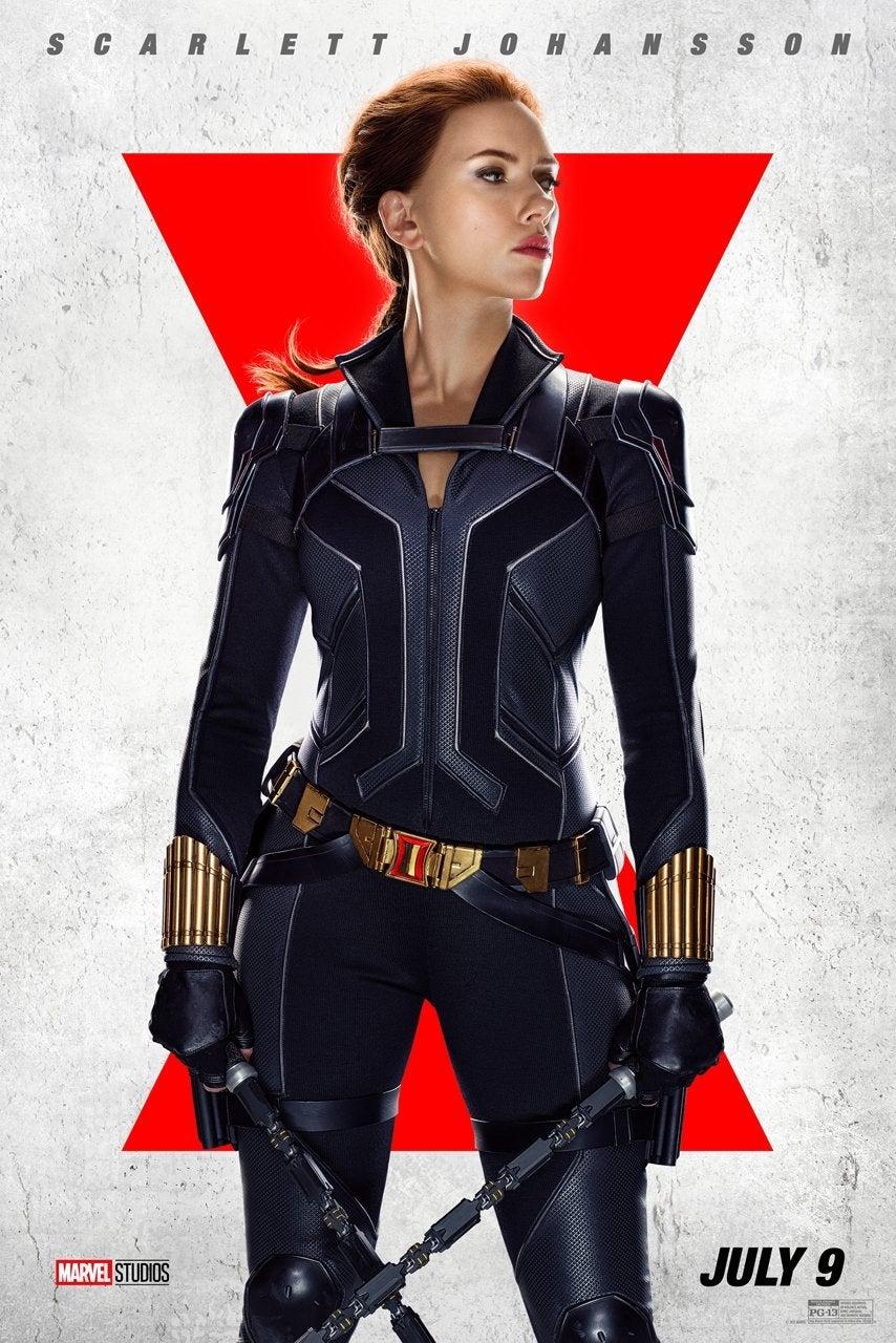 black_widow_poster