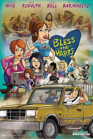 bless_the_harts_s2_default