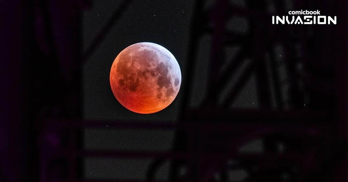 blood moon cb invasion
