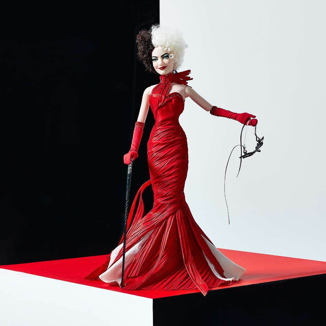 cruella-doll