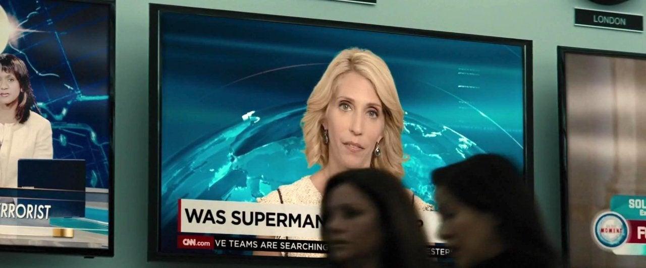 dana-bash-batman-v-superman