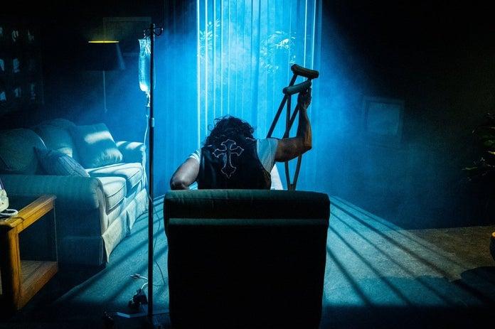 Dark-Side-of-the-Ring-Brian-Pillman-4