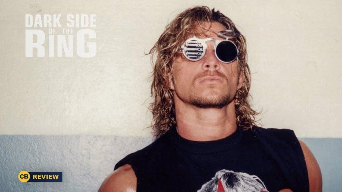 Dark-Side-of-the-Ring-Brian-Pillman-Header