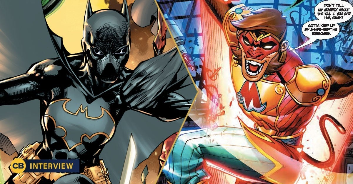 DC-Festival-of-Heroes-Asian-Celebration-Header