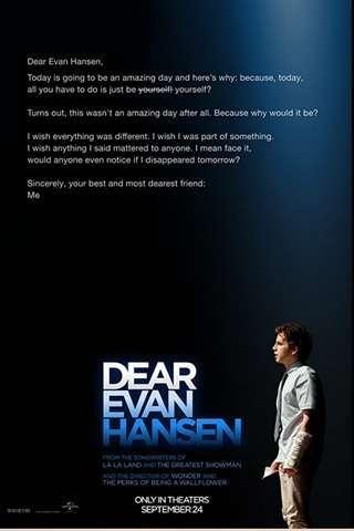 dear_evan_hansen_default