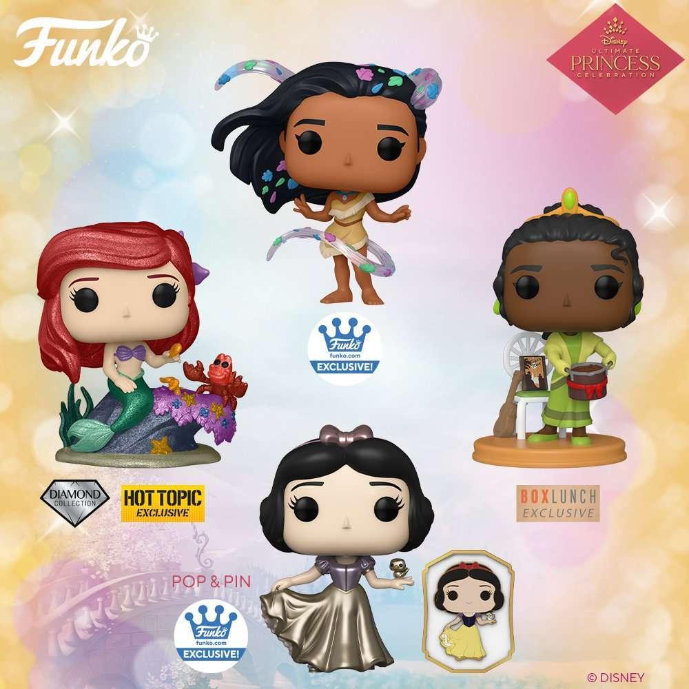 disney-princess-funko-2
