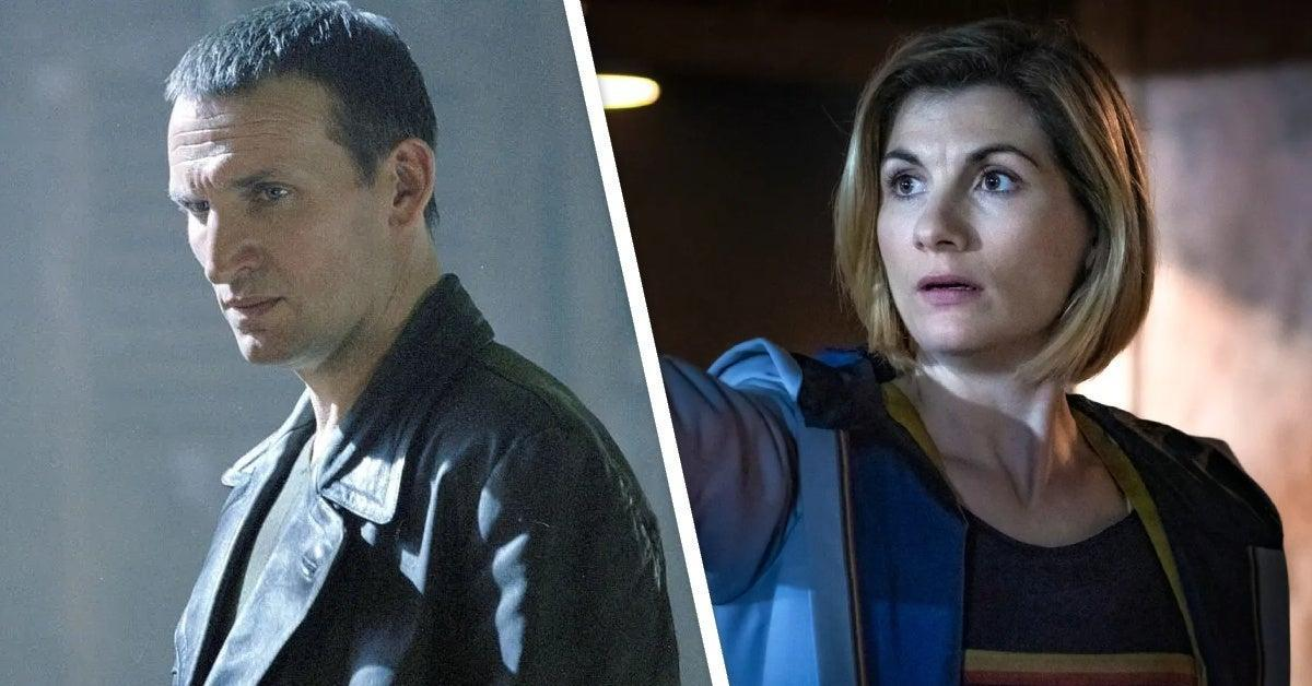 doctor-who-christopher-eccleston-jodie-whittaker-1264953