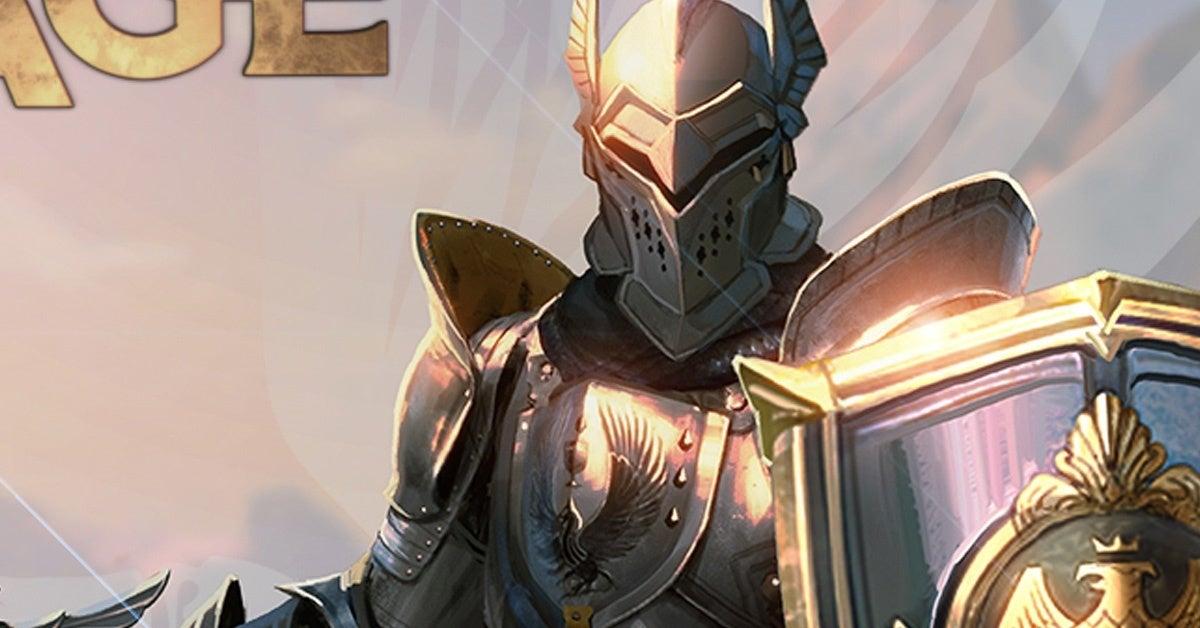 Dragon-Age-4-Concept-Art-Header