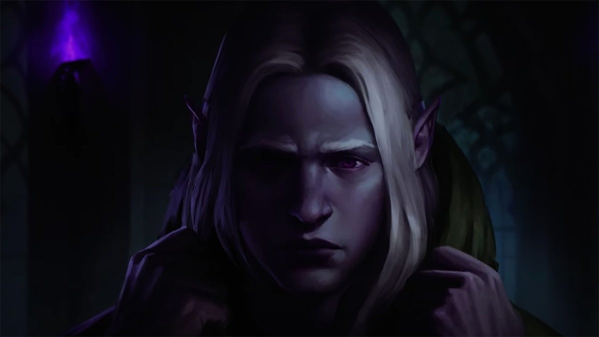 drizzt hed 1