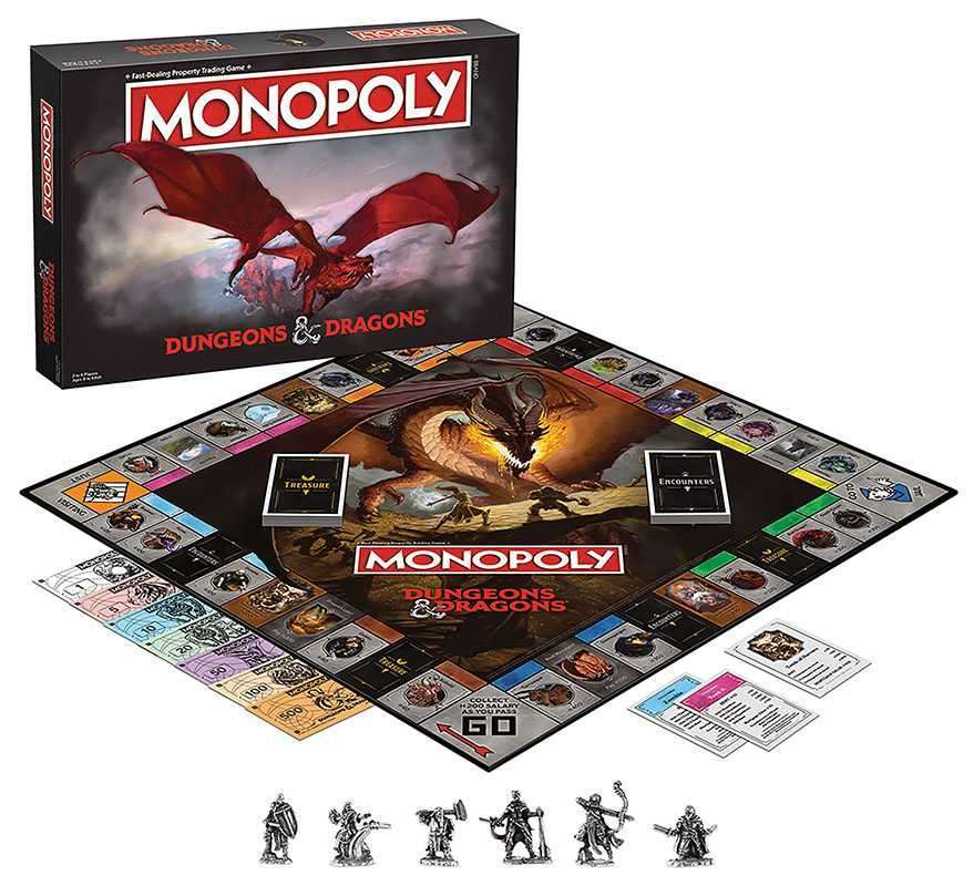 dungeons-and-dragons-monopoly-main