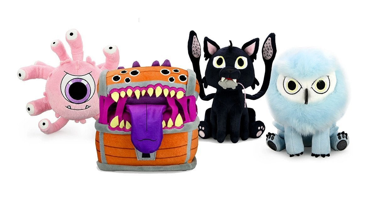 dungeons-and-dragons-plush