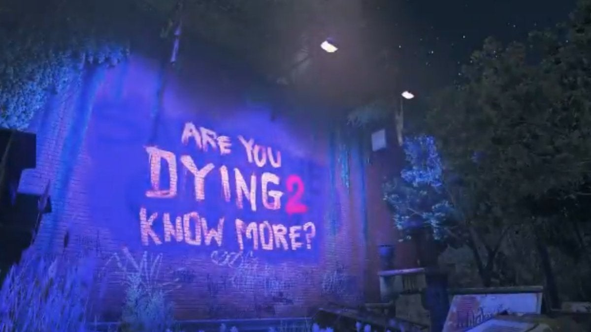 Dying Light 2 copy