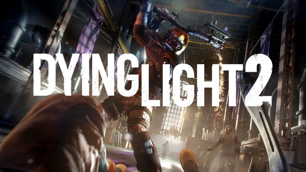 Dying Light 2 hed