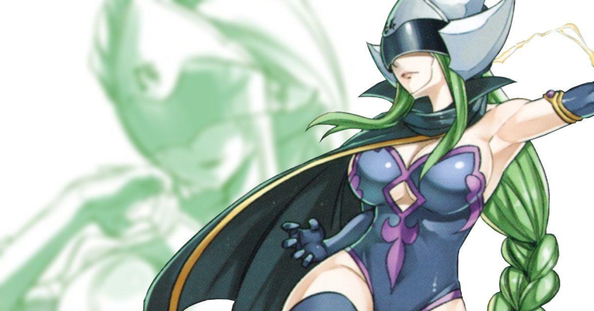 Edens Zero Witch Hiro Mashima Fairy Tail Creator Sketch Anime Manga