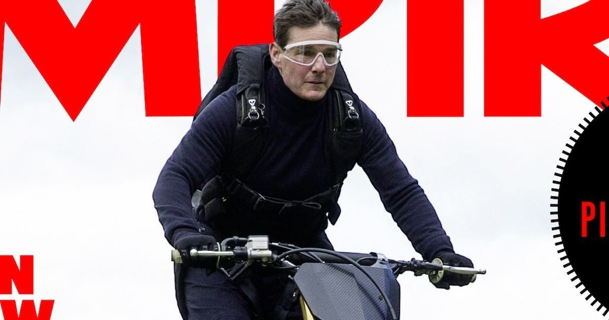 empire magazine tom cruise mission impossible seven