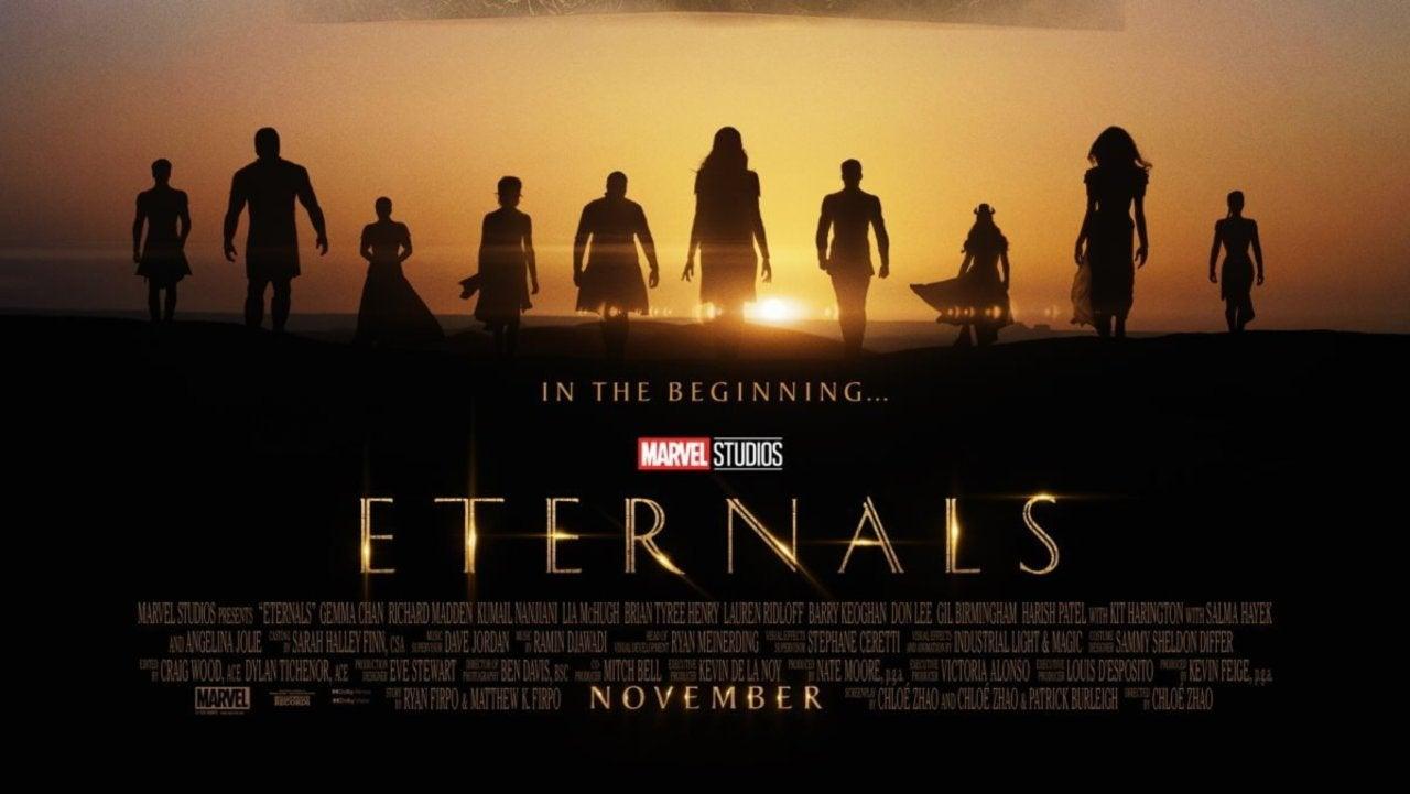 eternals-poster-1269487-1280x0.jpeg