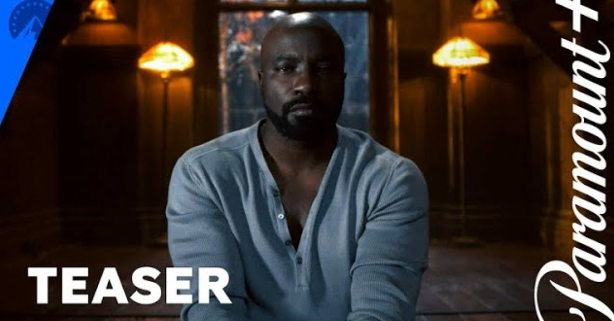 evil season 2 trailer paramount+