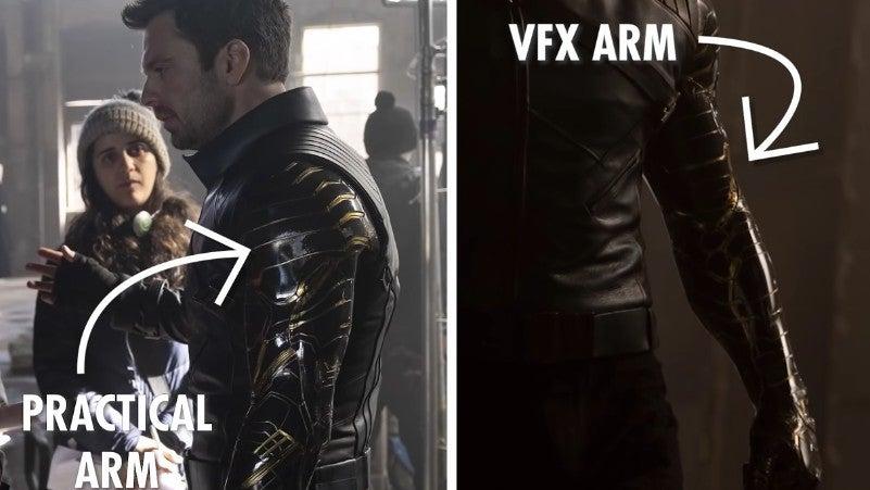 falcon-winter-soldier-bucky-arm