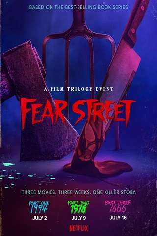 fear_street_default2